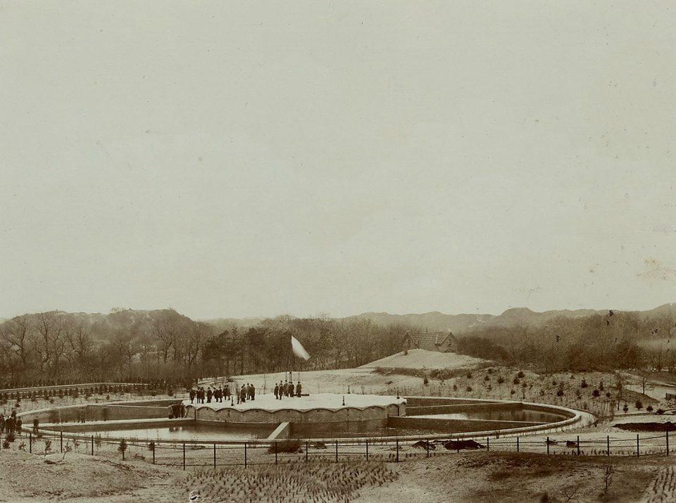 foto-bassin-1898